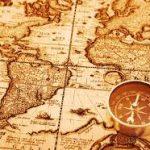 itineraire-amerique