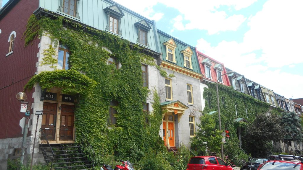 plateau-mont-royal