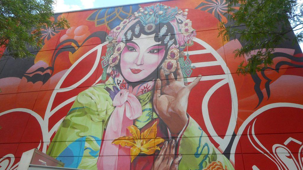 street-art-montreal--