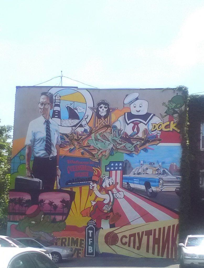 street-art-montreal-