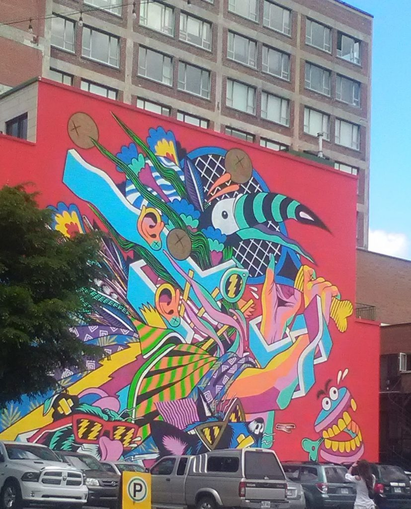 street-art-montreal---