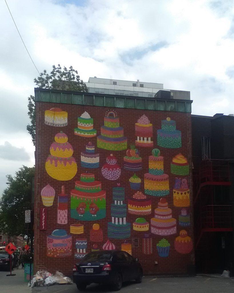 street-art-montreal-----