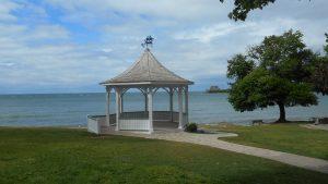 niagara-lake2