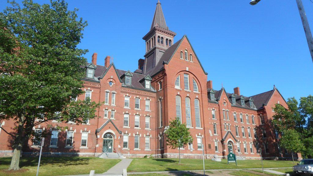 burlington-university