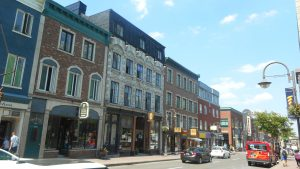quebec-faubourg-st-jean