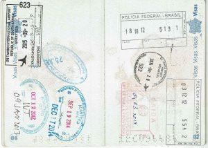 renouveler-passeport