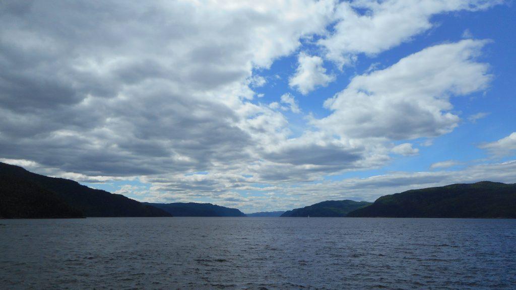 road-trip-fjord-saguenay