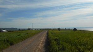 road-trip-velo-ile-verte
