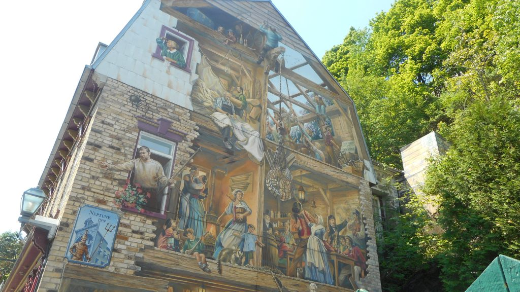 vieux-quebec-fresque
