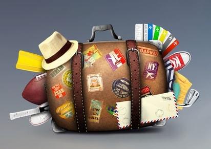 voyage-bagage2