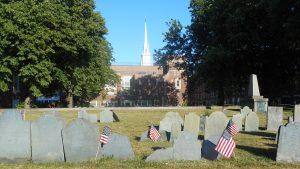 boston-copps-hill