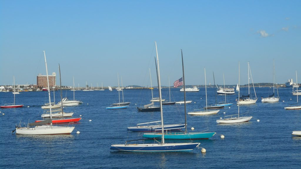boston-marina