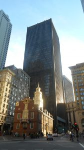boston-old-state-house-