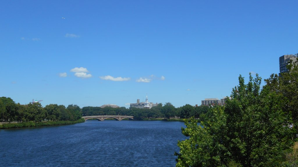 cambridge-charles-river