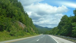 new-hampshire-road