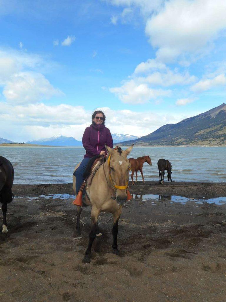 argentina-cheval