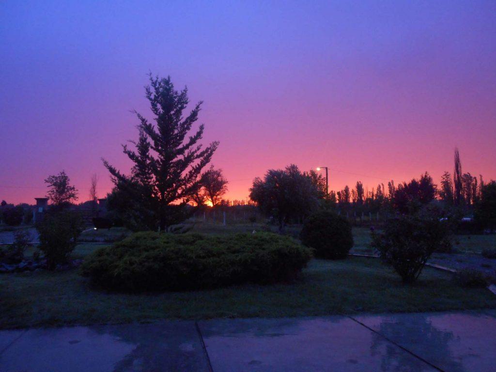 argentina-sunrise