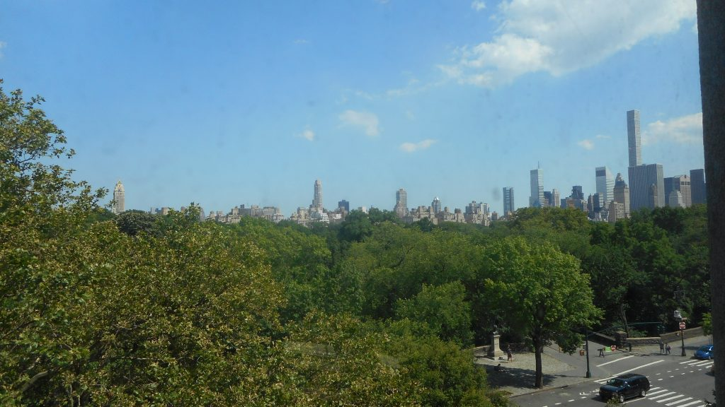 bilan-new-york