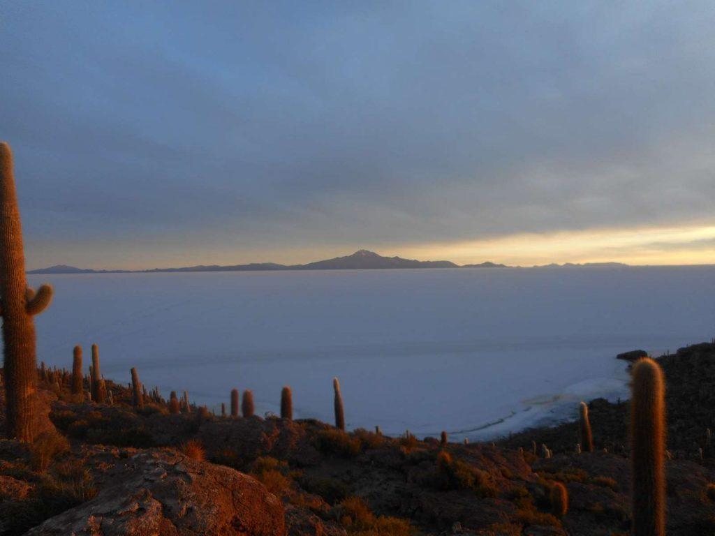 bolivia-sunrise