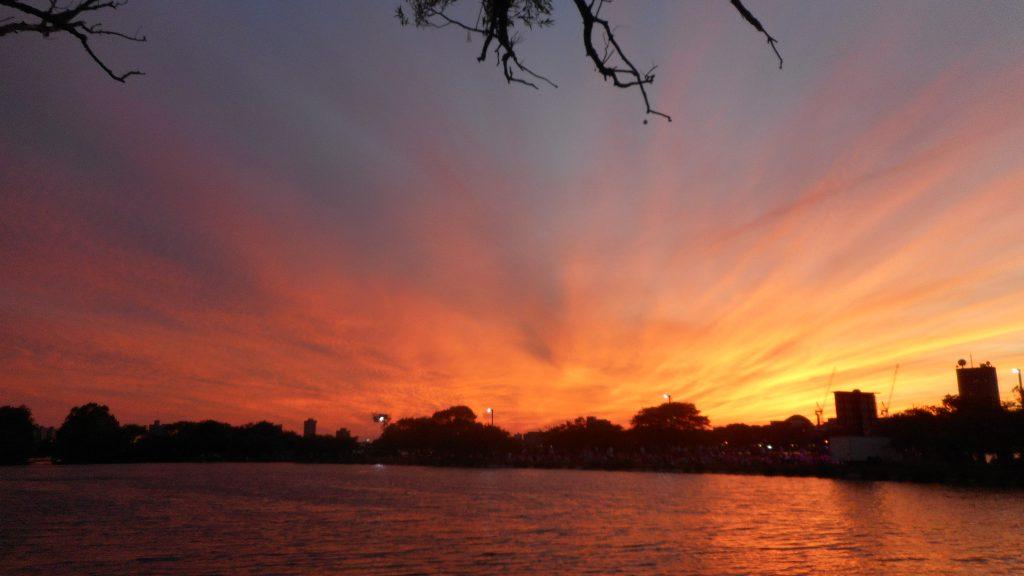 boston-coucher-soleil