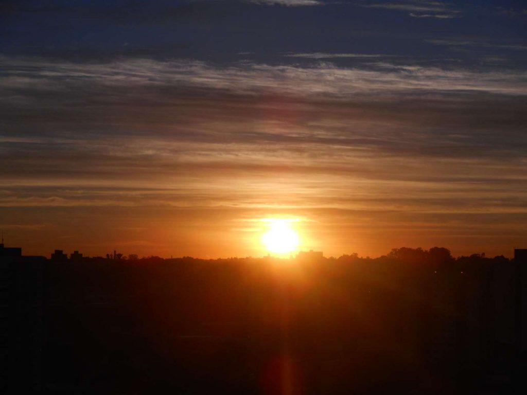 brasil-sunrise