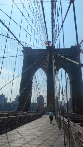 brooklyn-bridge--