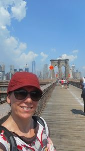 brooklyn-bridge---