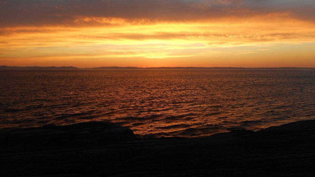 canada-coucher-soleil