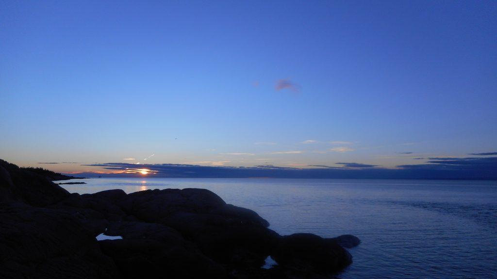 canada-lever-soleil