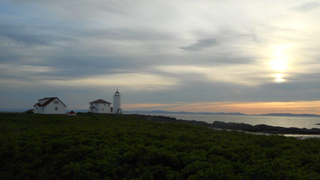 canada-phare