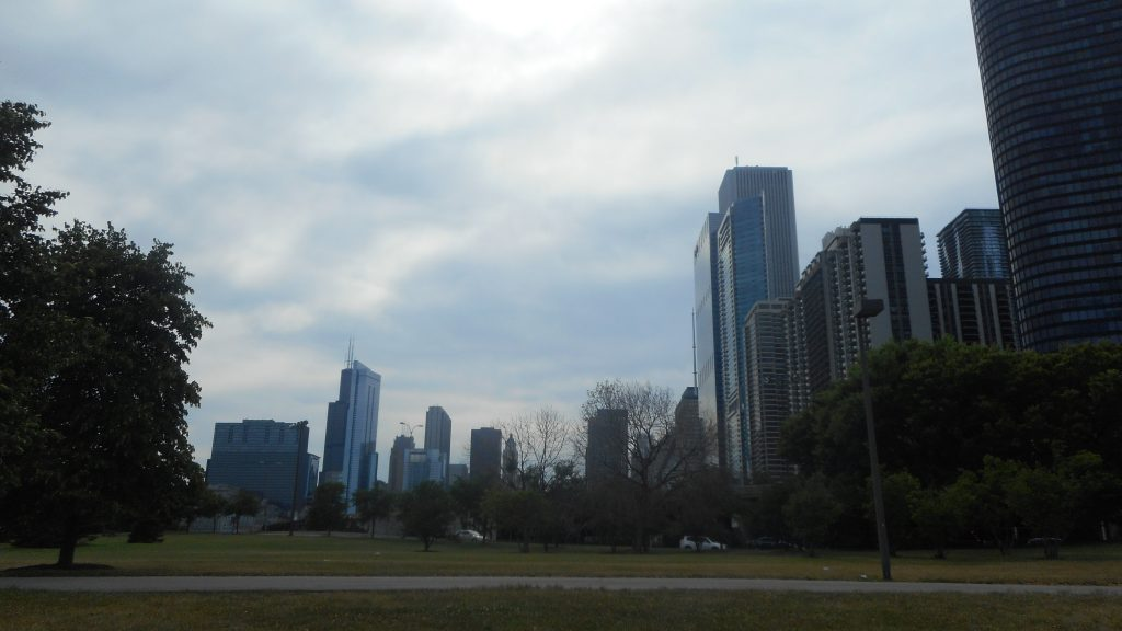 chicago-battery-park-1
