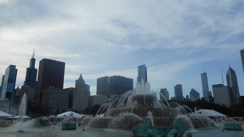 chicago-battery-park-1