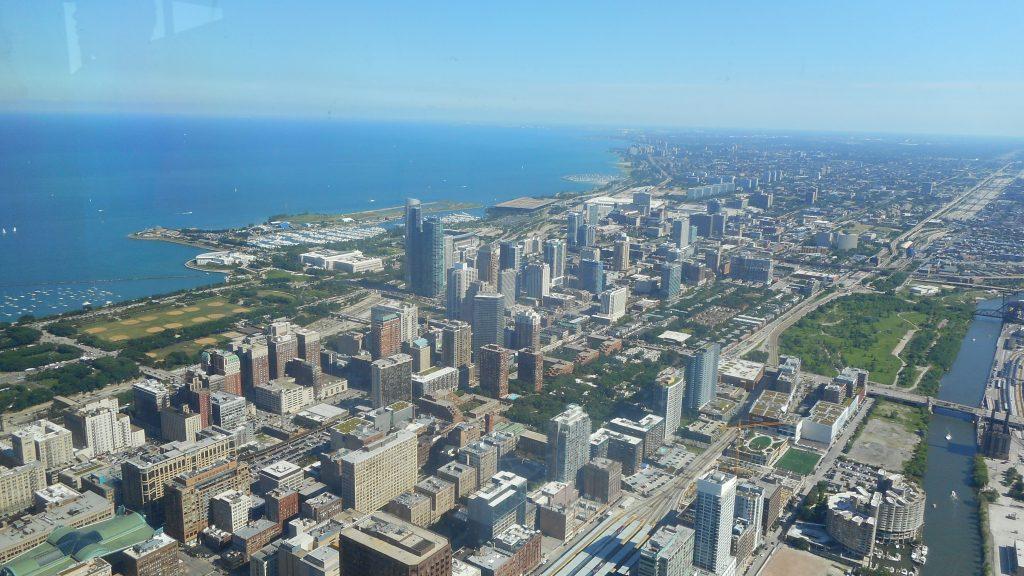 chicago-sky-deck