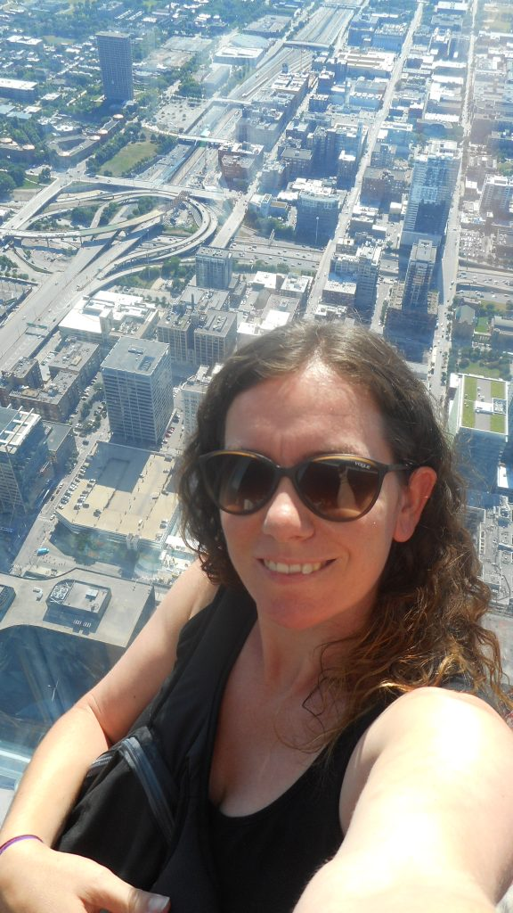 chicago-skydeck