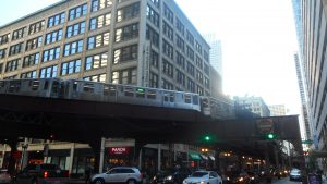 chicago-train