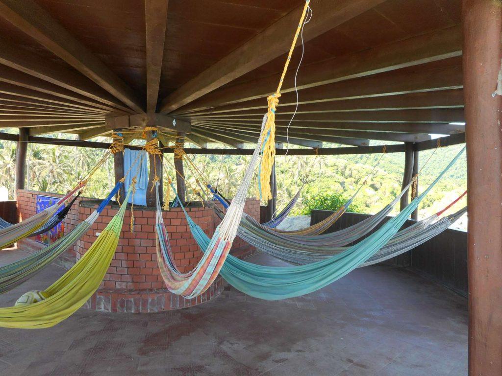 colombia-hamac
