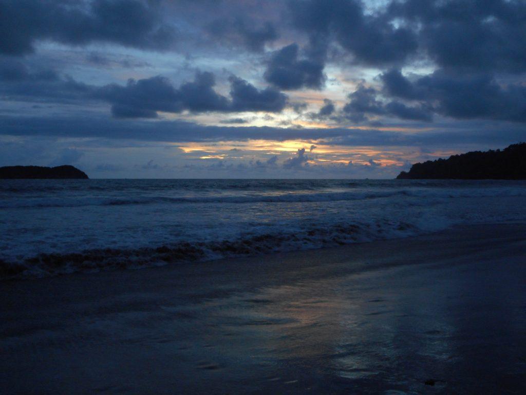 costa-rica-coucher-soleil