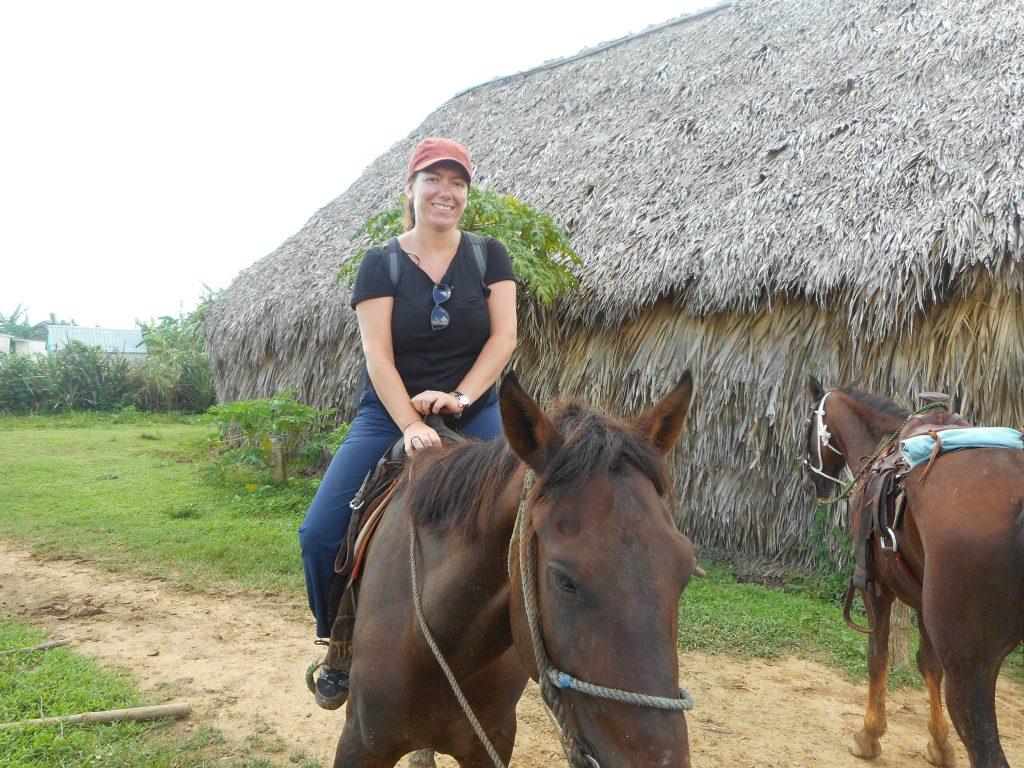 cuba-cheval