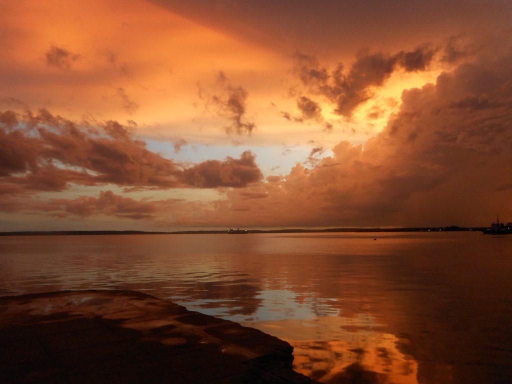cuba-coucher-soleil