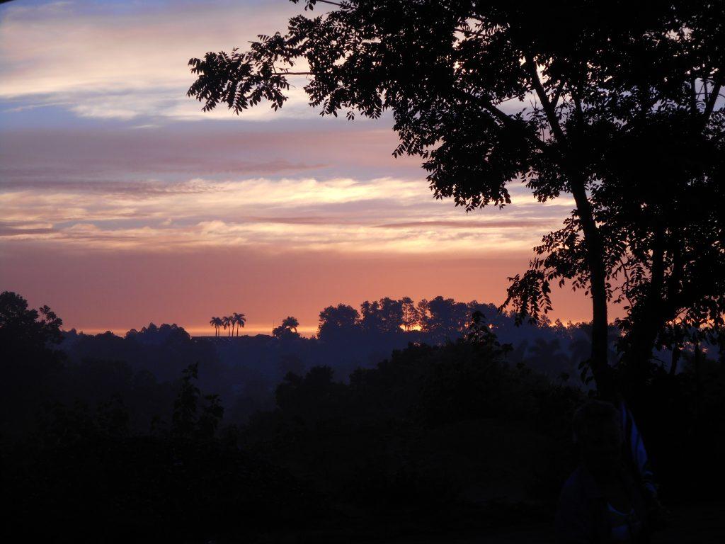 cuba-lever-soleil