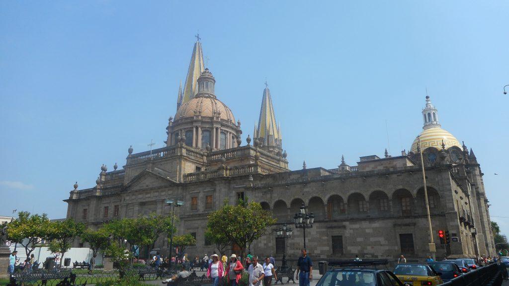 guada-cathedrale