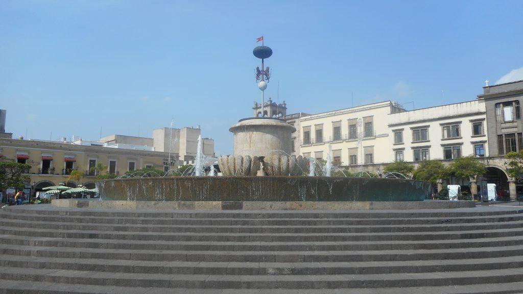 guada-plaza