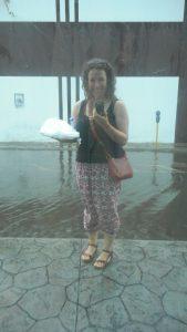 guada-pluie