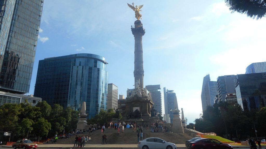 mexico-plazas-1
