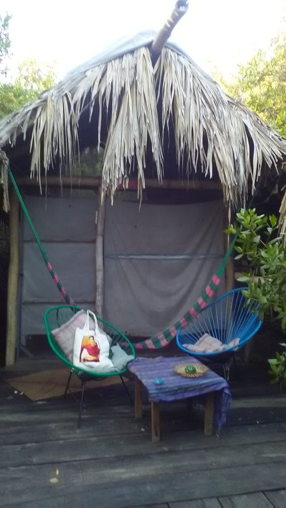 mexique-cabane