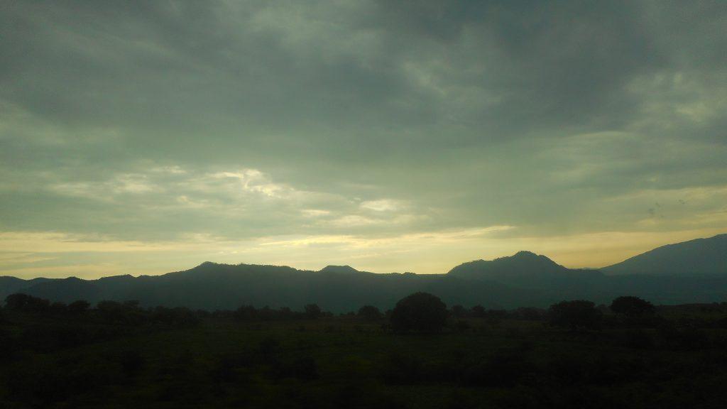 mexique-lever-soleil