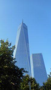 new-york-building