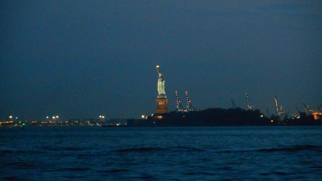 new-york-liberty