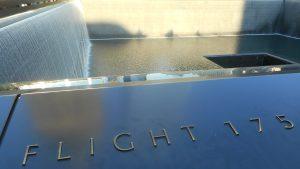 new-york-memorial-