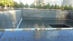 new-york-memorial